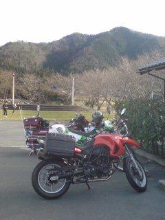 20100314154026.jpg